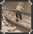 wrikken roeiboot www willebroek info woordenboek dialectwoordenboek f
