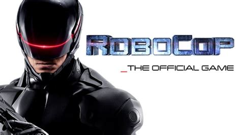 robocop mod game download world4andro download android apps games mod apk and