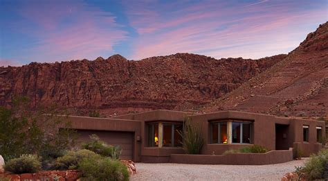 st george utah real estate listings new pending sold
