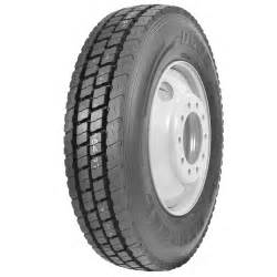 Commercial Truck Tires For Sale Houston Tx All Products Jb Tire Shop Center Houston Used And New