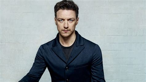 modelsin their thirties james mcavoy hd wallpapers