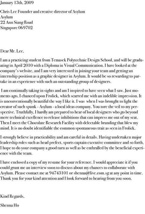 cover letter interior design exle 39 best career images on resume design resume