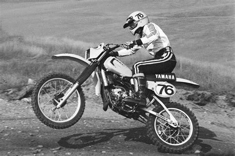 canadian motocross gear terry hofoss legends of canadian motocross