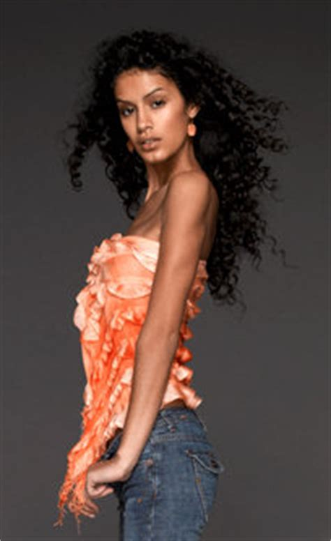 With Americas Next Top Model Jaslene by Antm Cycle 8 Winner Search Engine At Search