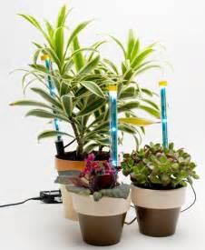 Plant Lighting by Diy Grow Lights Popular Science