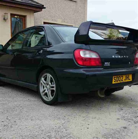 2002 Subaru Impreza Wrx Service Manual Download Biasancf