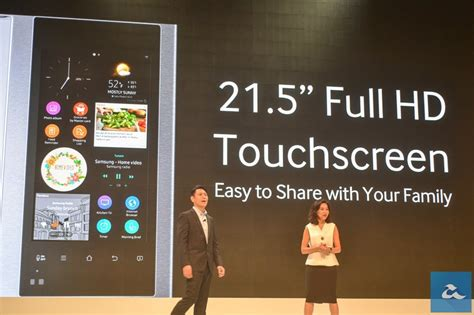 Harga Samsung S7 Edge Feb 2018 peti sejuk terbaru samsung hadir dengan skrin terbina