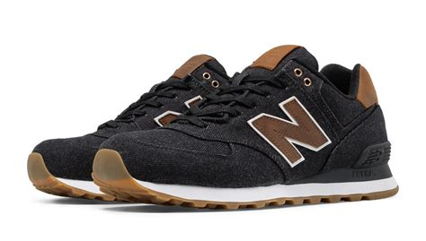 Nb 574 Encap new balance encap 574 bankoffuel it