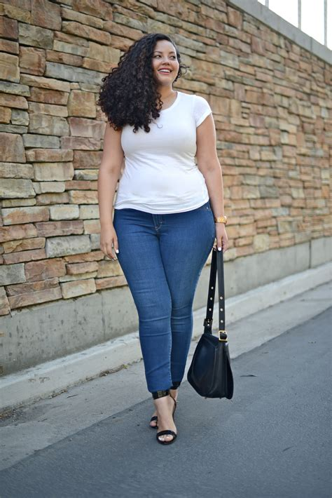Jeans Giveaway - jordache jeans giveaway