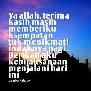 gambar kata mutiara doa  harapan kata kata mutiara