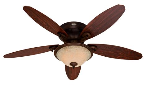 Hunter Jamestown Ceiling Fan 21562 In Cocoa Guaranteed Hunters Ceiling Fan