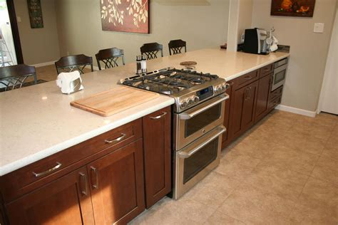 outdoor kitchen store near me cheap area rugs full size of kitchen cheap area rugs near