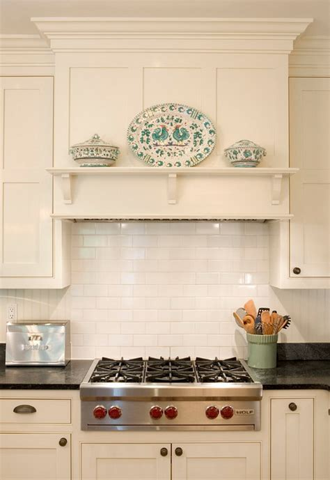 kitchen cabinet hoods customize wooden chimney cooker hoods ideas shelter