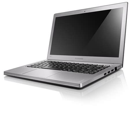 Lenovo U400 Lenovo U400 Laptop Manual Pdf