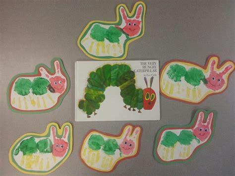 preschool crafts earth day quot quot teap preschool 1000 images about teap preschool on