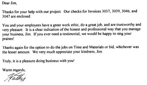 appreciation sle letter well done appreciation letter well done www pixshark
