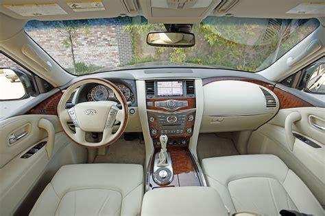 infiniti interior infiniti qx80 interior specs www indiepedia org