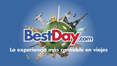 best day best day plaza lindavista