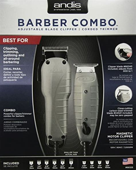 Best Outliners For by Best Hair Clippers For Bald Heads Reviews A Listly List