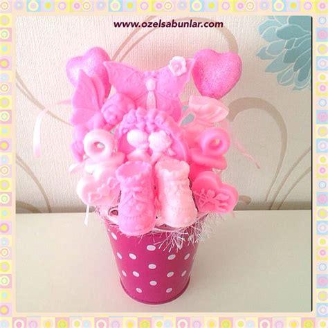 Sabun Baby 108 best images about sabun on glycerin soap