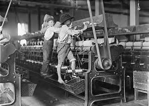 Taylor Carpet Tools by Child Labor And The Industrial Revolution Joseguerrero94