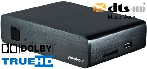 format audio dts android open hour chameleon rk3288 tv box gets partial dts hd