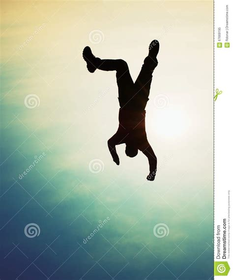 The Falling Sky falling from sky www pixshark images galleries