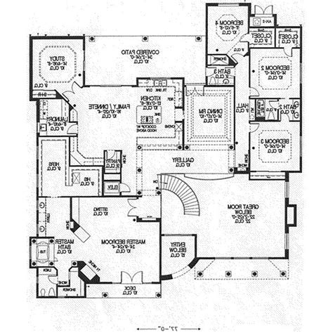 draw house plans for free 100 create house plans free draw house plans for free