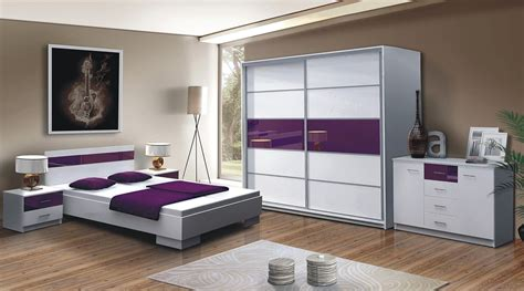 discount bedroom furniture discount furniture bedroom sets design decorating ideas