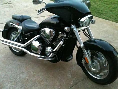 honda motorcycles for sale by owner andrew motoblog 2005 honda vtx 1800 custom for sale on 2040 motos