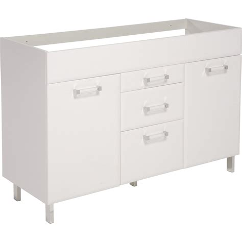 meuble sous evier meuble sous evier tiroir obasinc