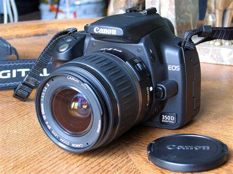 canon 350d canon eos 350d wikiwand