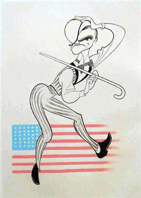 how to draw yankee doodle chaplin and the o jays on