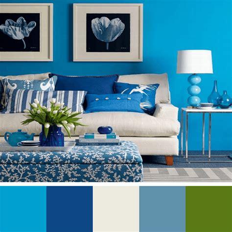 ambiente home design elements paletas de cores para sala arquidicas