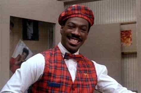 film semi are you coming how well do you remember quot coming to america quot