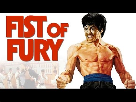 bruce lee biography full movie fist of fury 2 2016 full movie bruce lee action movies
