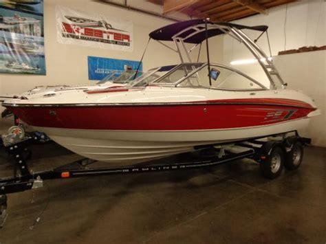 bowrider boats for sale in arizona bowrider boats for sale in phoenix arizona