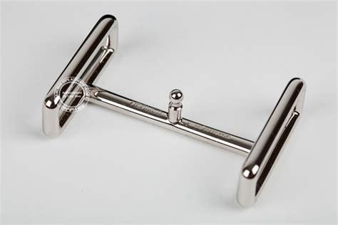 Hermes Reversable Belt With Hpalladium Buckle Gold Mirror Quality hermes idem belt black gold leather palladium lilac blue