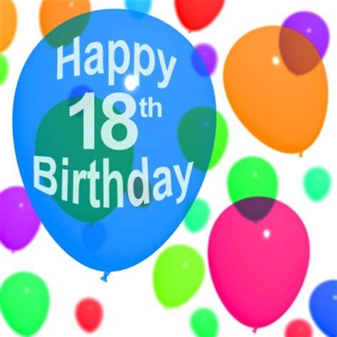 imagenes happy birthday son descarga gratis ejemplos de carta para amiga en sus 18