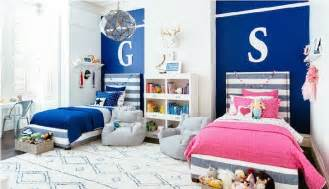 Little Girls Bedroom Decorating Ideas little girls bedroom decorating ideas bedroom ideas for your kids