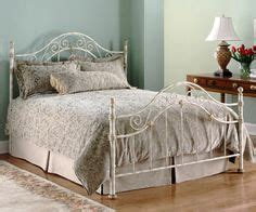 old fashioned headboards pinterest the world s catalog of ideas