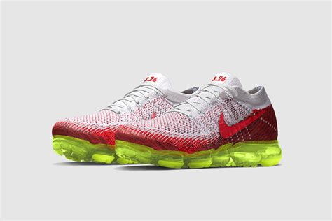 Nike Visit January 26 Mba by You Can Customize The Nike Vapormax On Air Max Day March