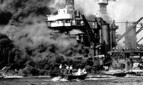 pearl harbor oahu world war ii 1 pearl harbor tours