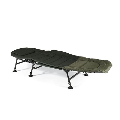 best beds best cing beds because cing is also a style