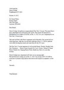 pitch letter my smnr