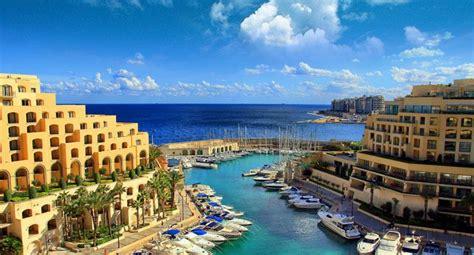 casino boat ta harbourspot malta valletta portomaso marina st julians