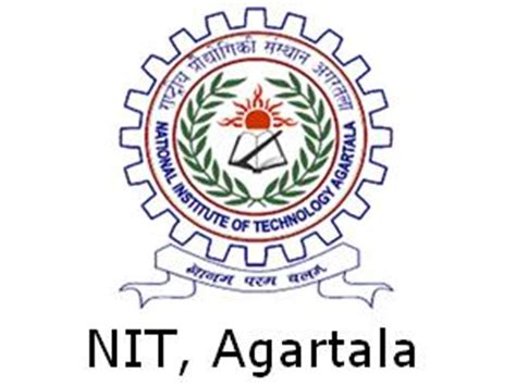 Mba Admission 2016 India by Mba Admission 2016 Nit Agartala Management Paradise