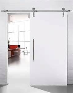 How to make a diy barn door homedesignboard