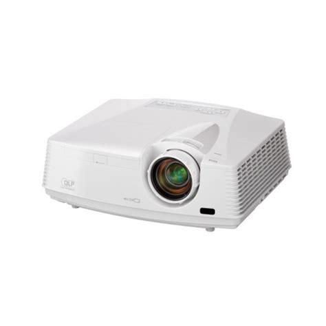 mitsubishi xd600u buy mitsubishi projectors from