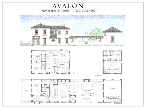 avalon floor plan 1000 images about floor plan on pinterest 2nd floor
